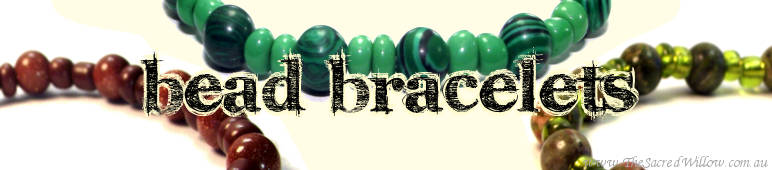 bead-bracelet-header-graphic.jpg