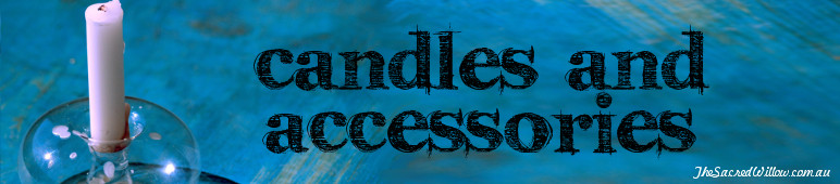 candle-holders-header-graphic.jpg