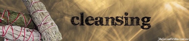 cleansing-header-graphic.jpg