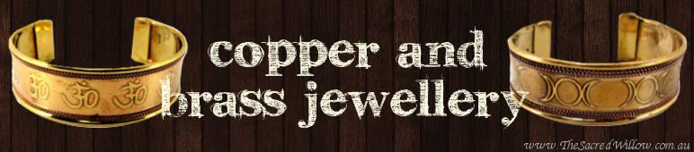 copper-brass-header-graphic.jpg