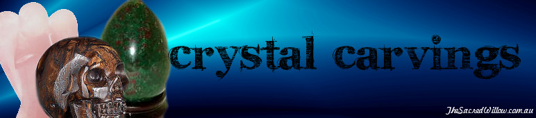 crystal-carvings-header.jpg