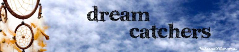 dream-catchers-header-graphic.jpg