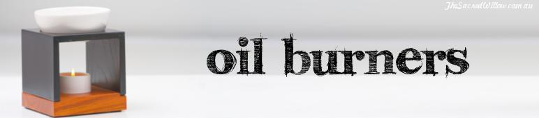 iol-burners-header-graphic.jpg
