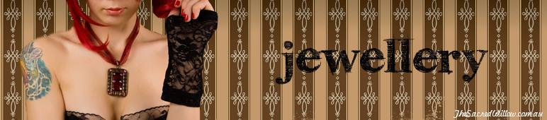 jewellery-header-graphic.jpg