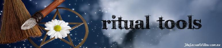 ritual-tools-header.jpg