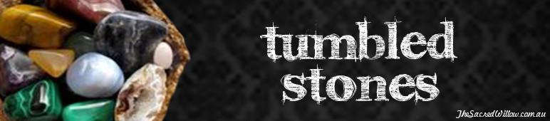 tumbled-stones-header-graphic.jpg